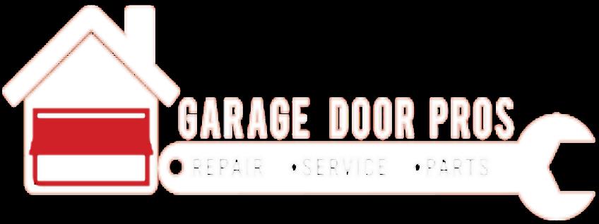 sc 1 st  Garage Door Pros LLC & Garage Door Repair Canton Mi | Spring Repair - Garage Door Pros LLC pezcame.com