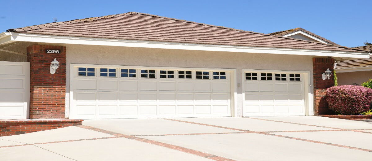 Ann Arbor Garage Doors | Repair U0026 Install | Openers | Springs   Garage Door  Pros LLC