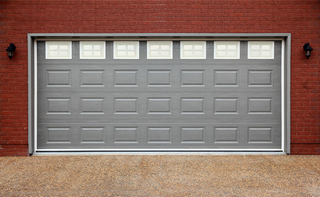 Ordinaire Garage Door Repair