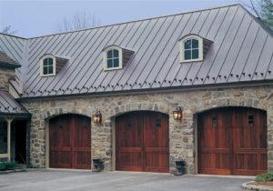 canton-garage-doors-and-repair