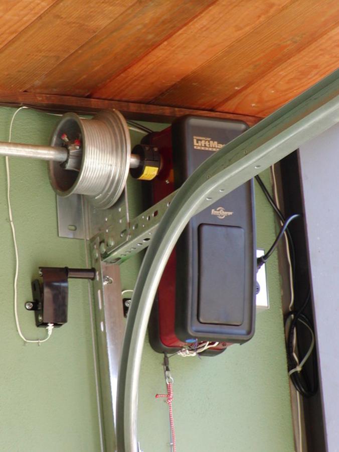 Michigan Garage Doors Blog  Garage Door Pros Llc. Anderson Doors. Interior Sliding Glass Doors. Barn Door Inside. Front Door Images. Sliding Glass Door Handles. Door Router Bits. Wood Door Frame. Garage Refrigerators
