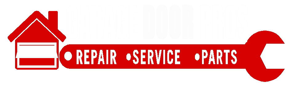 Garage Door Pros LLC