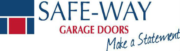 Safe-Way Doors