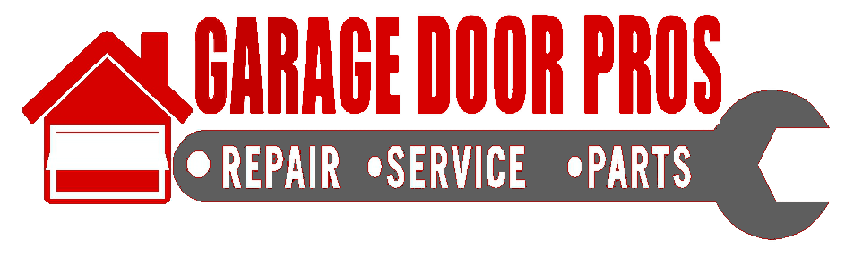 Garage door spring repair and installation washtenaw mi for Ann arbor garage door repair