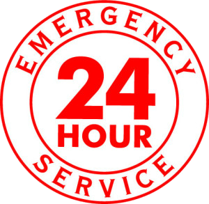 24hr Garage Door Repair Ypsilanti Mi