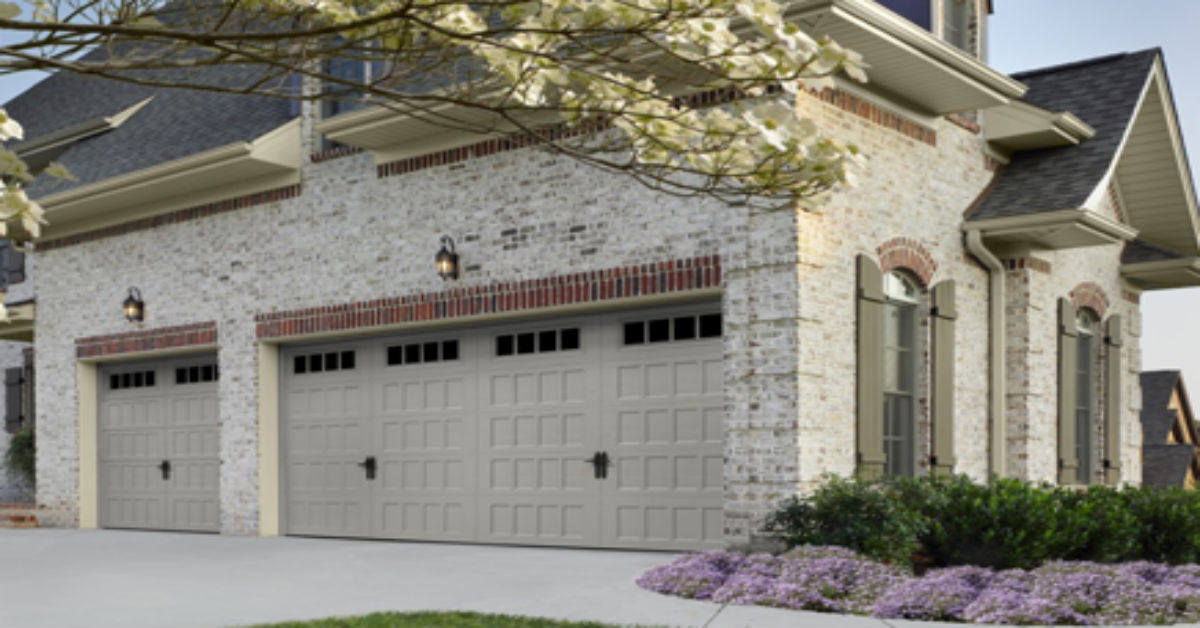 garage door repair dearborn heights mi dandk organizer