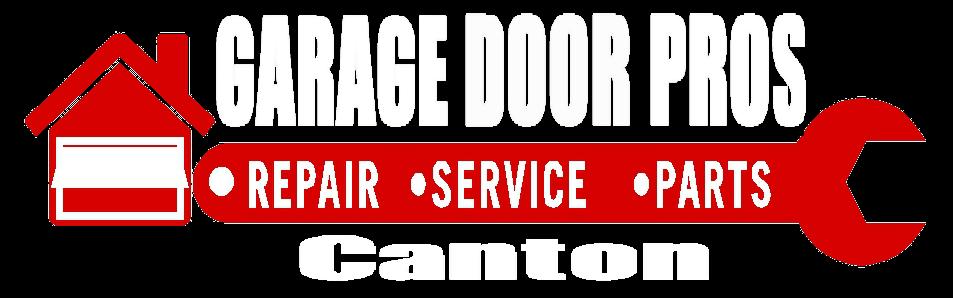 Garage door repair canton mi canton mi garage doors for Garage door companies in michigan