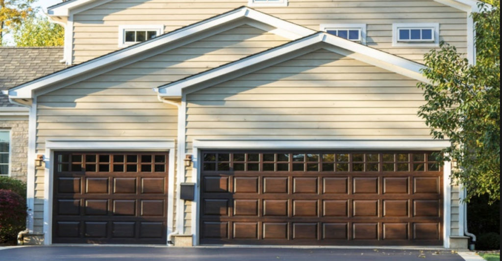 Garage Door Repair Canton MI