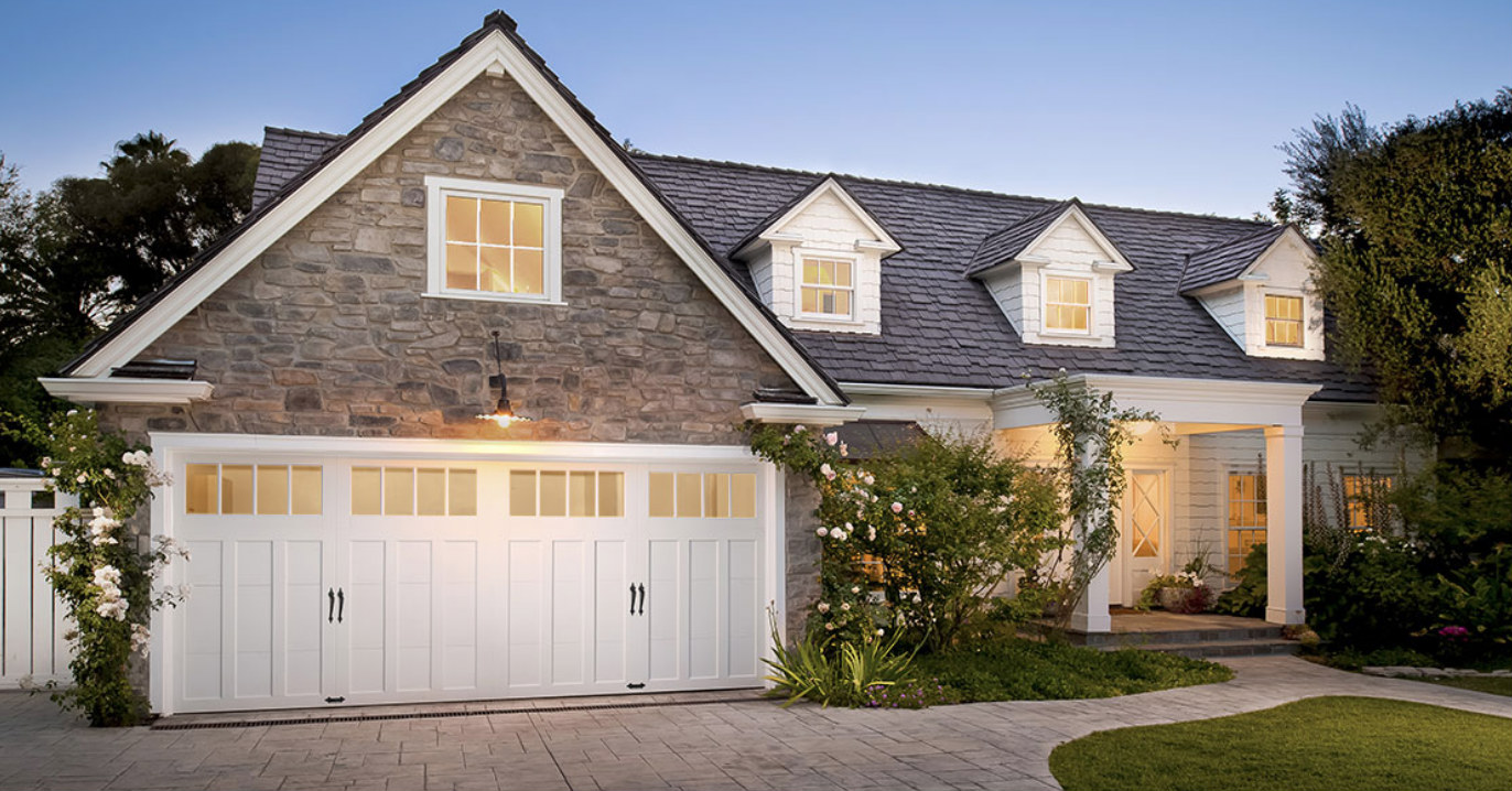 Westland Livonia Garage Door Installation