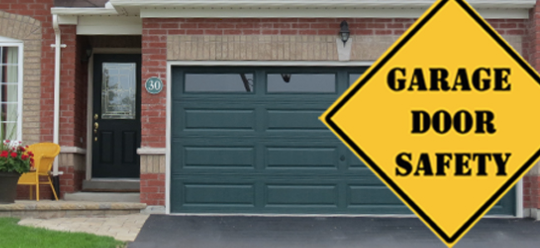 Michigan garage doors blog garage door pros llc for Ann arbor garage door repair